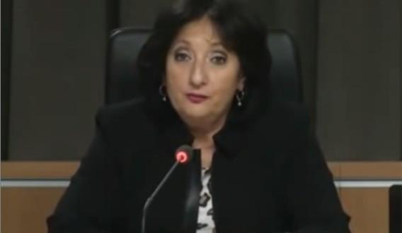 Le PLQ pourrait être blâmé par la Commission Charbonneau