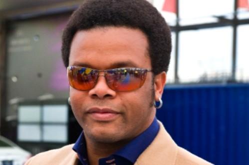 Le chanteur Luck Mervil fait face à des accusations d'agression sexuelle sur une mineure