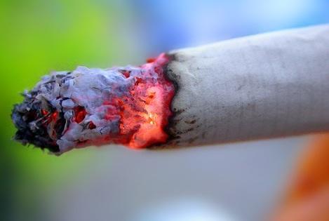 Recours collectif contre les compagnies de tabac : Un million de Québécois attendent le jugement