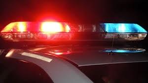 Un homme blessé suite à des coups de feu échangés avec la police de Baie-Saint-Paul