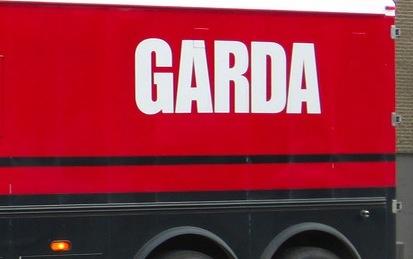 Agression de deux employés de Garda : Un homme d'une cinquantaine d'années arrêté