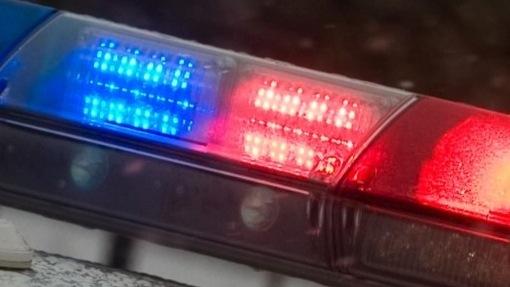 Arrestation d'un quadragénaire soupçonné d'un meurtre commis à Longueuil