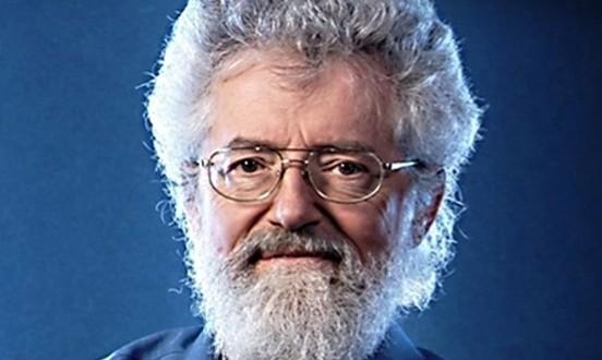 Le Dr Pierre Mailloux plaide sa cause et demande son acquittement