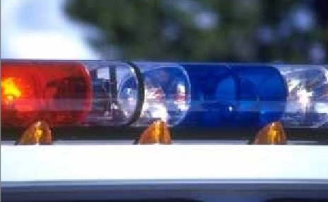 Mort d'un ado à Sainte-Adèle : Un policier de la SQ accusé d'homicide involontaire