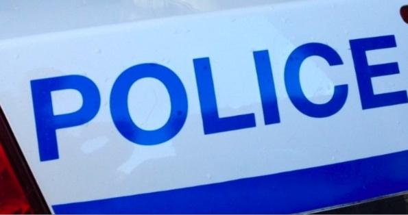 Opération policière contre un réseau de trafiquants : Arrestation de 17 personnes dont 4 mineurs