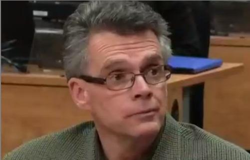 Un ancien employé de la Ville de Montréal écope de 12 mois de prison et une amende de 30 000$