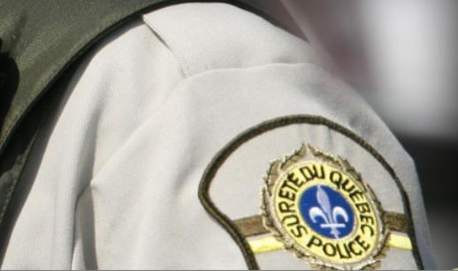 Décès suspect d'un bébé de 17 mois à Jonquière : La Sûreté du Québec mène l'enquête