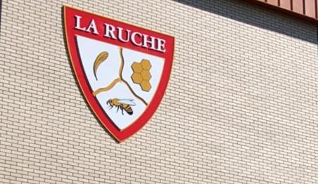 Ecole La Ruche de Magog : Trois jeunes suspendus pour avoir piqué des élèves avec des aiguilles