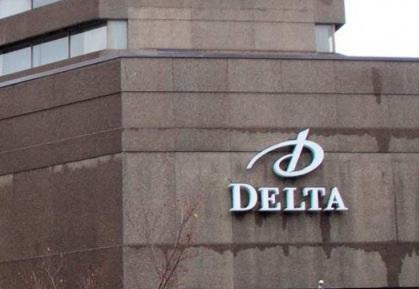 Incendie à l'Hôtel Delta à Québec : Evacuation de près de 300 personnes
