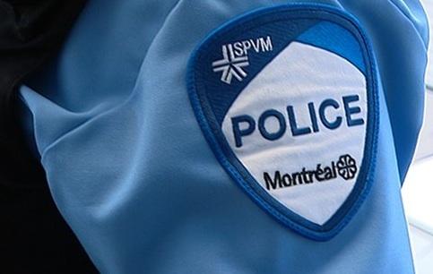Incendie d'un véhicule à Saint-Léonard : Le SPVM mène l'enquête