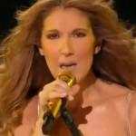 Quatre musiciens de Céline Dion remerciés après une trentaine d'années de collaboration