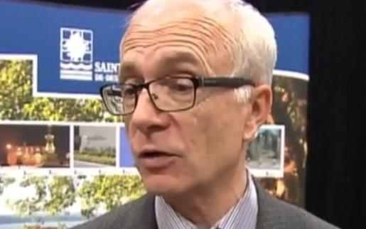 Saint-Augustin-de-Desmaures : Le maire Corriveau se retire de la vie politique et dépose sa démission
