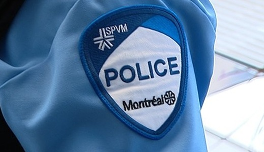 Un homme dans la trentaine trouvé mort à bord d'un véhicule à Saint-Léonard