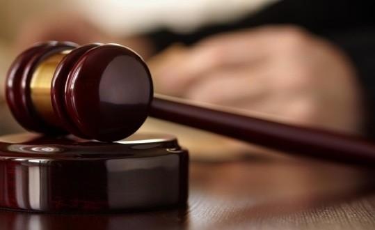 Un homme de 41 ans condamné à quatre ans de prison pour avoir battu son ex-compagne