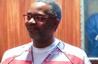 Anthony Ray Hinton : Un condamné à mort libéré après trente ans de prison