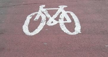 Capitale Québécoise du vélo : La ville de Gatineau accorde au projet une enveloppe de 3,3 M$
