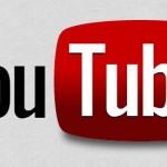 Le Hacker qui a sauvé YouTube se dit déçu de sa récompense