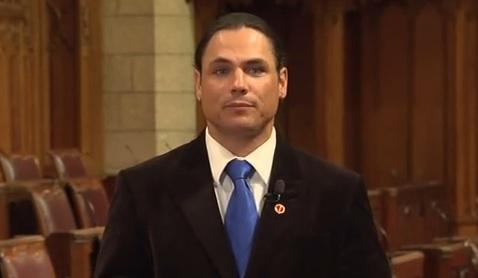 Procès de Patrick Brazeau : L'ancien sénateur attendu à la barre