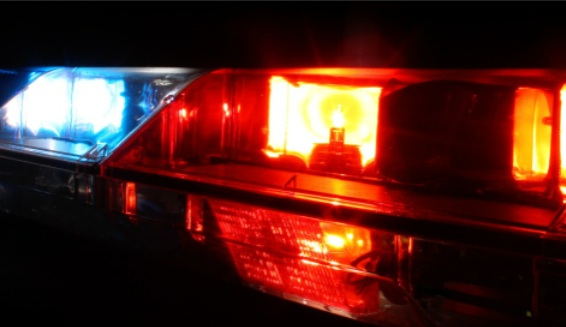 Un conducteur de 24 ans en état d'ébriété percute le mur d'une maison à Val-Bélair