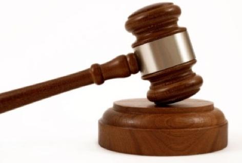 Appel du verdict d'acquittement de Cynthia Gaulin