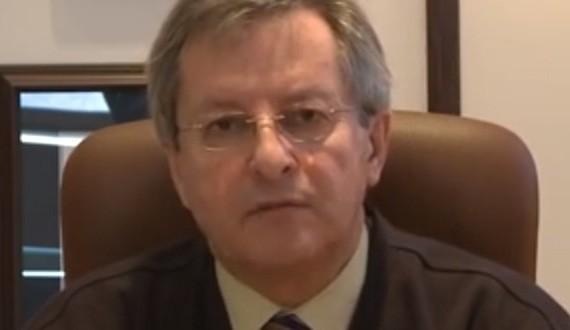 Jean Tremblay a respecté la décision de la Cour suprême : Un conseil sans prière