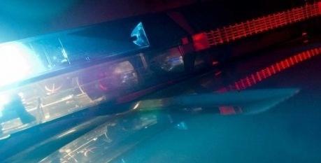 Un automobiliste impliqué dans un accident s'enfuit et se cache dans la structure du pont de Québec