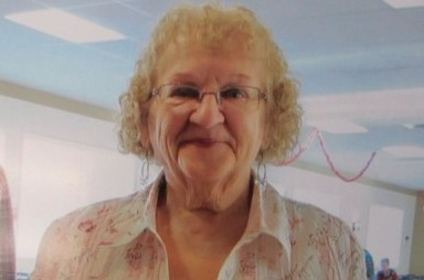 Le corps retrouvé dans la rivière des Envies est celui de Jacqueline Melançon