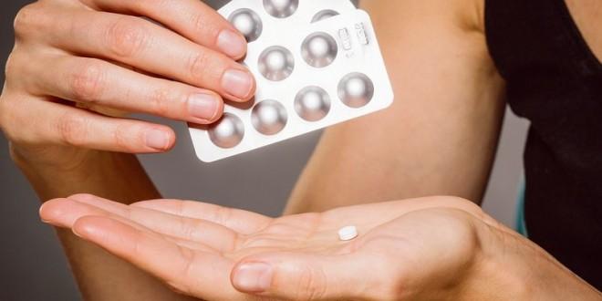 Risques cardiovasculaires: Un bénéfice élargi pour les statines