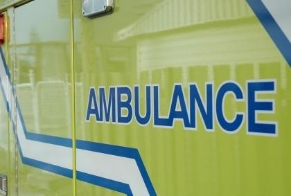 3 noyades signalées au Québec : Deux morts et une personne disparue