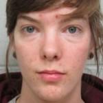 82 chefs d'accusation déposés contre Roxanne Auger-Lapointe