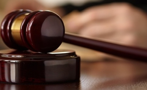 Accident mortel à Warwick : Jonathan Langlois-Quirion plaide coupable