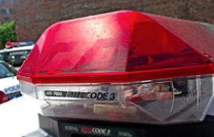 Délit de fuite au centre ville de Montréal : Le camion retrouvé et un homme interrogé