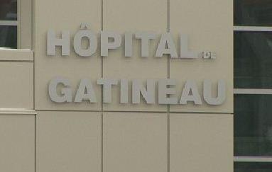 Hôpital de Gatineau : Un médecin reconnu coupable d'avoir giflé et insulté une patiente