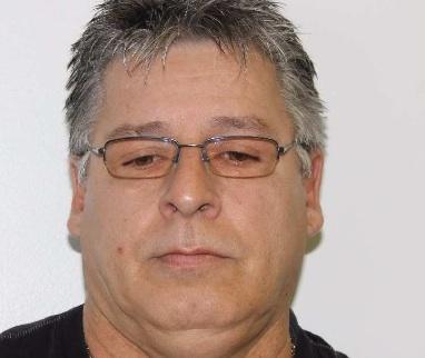La police de Trois-Rivières lance un avis de recherche suite à la disparition d'André Robitaille
