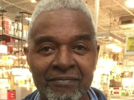 Le sexagénaire atteint d'Alzheimer disparu jeudi a été retrouvé sain et sauf