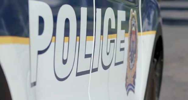 Mort d'une sexagénaire à Brossard : Un homme d'une soixantaine d'années arrêté et accusé