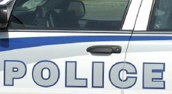 Une collision à Sainte-Foy fait un mort et trois blessés