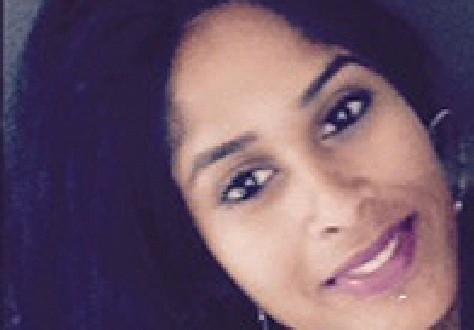 Le SPVM sollicite l'aide du public suite à la disparition de Kaynat Ahmad
