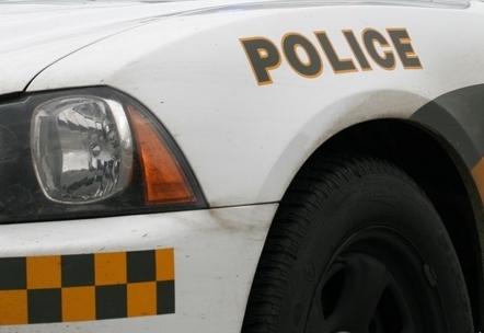 Un homme abattu lors d'une intervention de la SQ à l'Île-Perrot : Le BEI ouvre une enquête