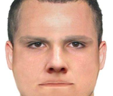 La SQ diffuse un portrait robot du suspect lié à l'enlèvement de Nicholas Tsouflidis de Cora
