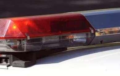 Accident sur l'autoroute 55 en Estrie : Une personne perd la vie