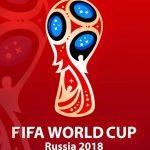 FIFA : Le tirage au sort des groupes effectué