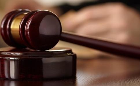 La conjointe d'un violeur reconnue coupable de complicité