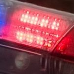 Un voleur arrêté dans un bar de danseuses à Québec
