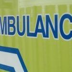 Bonbons au cannabis : Deux enfants de 2 et 4 ans se retrouvent à l'hôpital